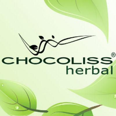 Chocoliss