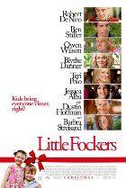Image of Little Fockers