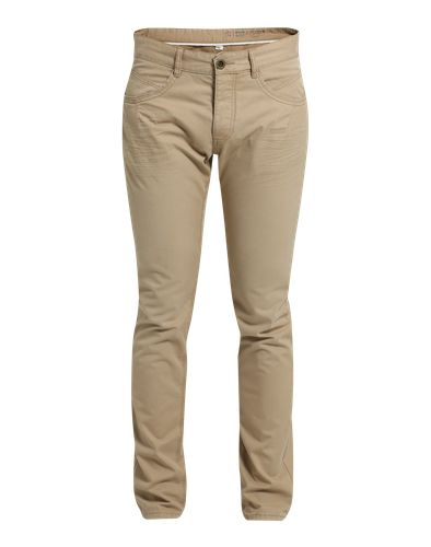 Esprit damen hose straight fit