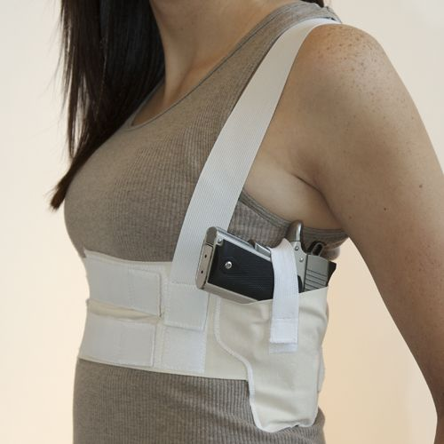 gun holsters for women...good stuff...some I didn't know about.
