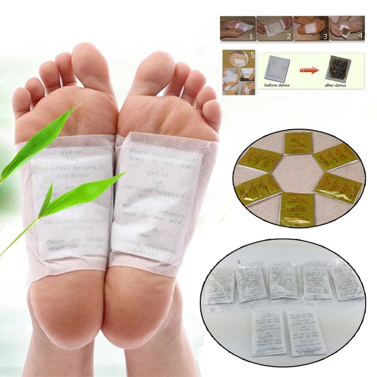 Oshi.pk is bringing a deal of Kiyome Kinoki Cleansing Detox Foot Pads in just Rs 650/- instead of Rs 1,000/-. So what are you waiting for? Come and get this deal only at Oshi.pk!  #Oshi #Kiyome #Kinoki #Clean #Cleansing #Detox #Food #Pad