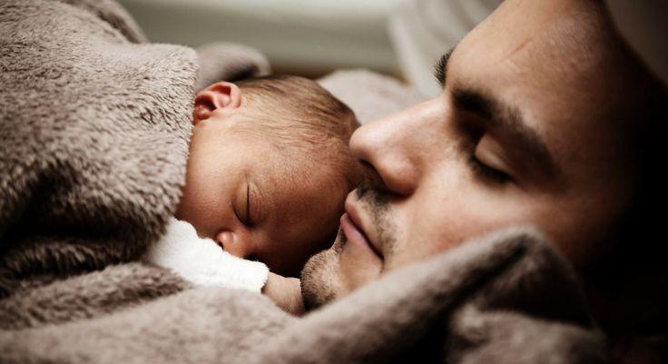 Un estudio realizado en Suecia revela que la edad avanzada del padre tiene un efecto negativo en las probabilidades de que el hijo sufra algún trastorno mental.