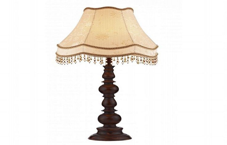 12 best functional and aesthetic table lamps images on - Traditional table lamps for bedroom ...