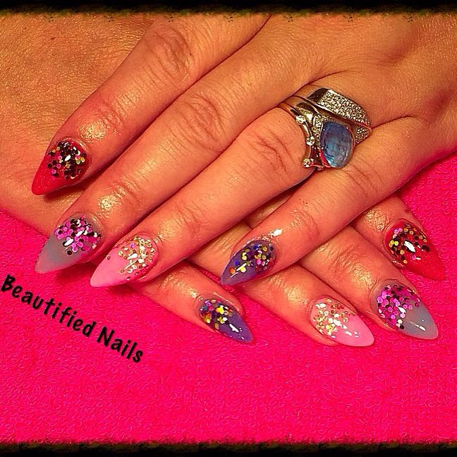 37 Best My Nail Art Creations Images On Pinterest Nail Art Nail