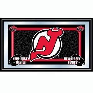 32 Best Nhl New Jersey Devils Images On Pinterest New
