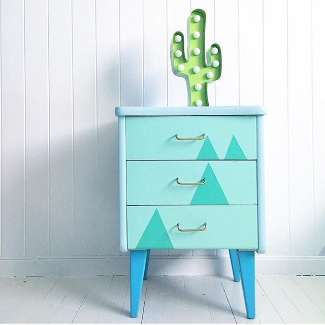 kids furniture ideas. a little modernmeetssouthwest style for your nursery kids room or any in the house furniture ideas p