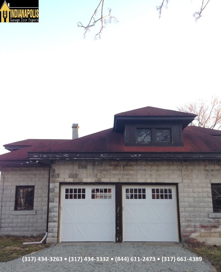 7 Best Images About Garage Door Repair On Pinterest Garage Door