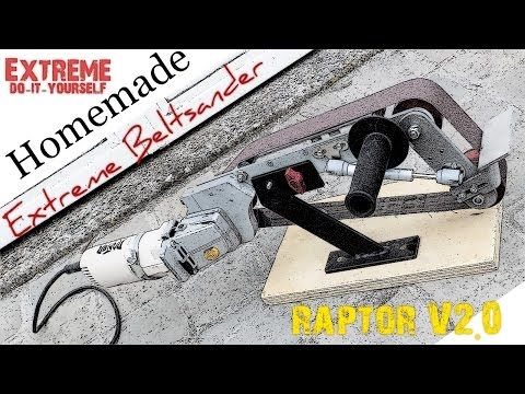 this is a new high for me! my Great Raptor V2.0 is finished! see below what i have used, and where to get it! check out improved version! https://www.youtube...