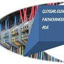 Fachchinesisch ade: Elektro-Fachwoerter (Lernhilfe: Elektrotechnik-Begriffe lernen)