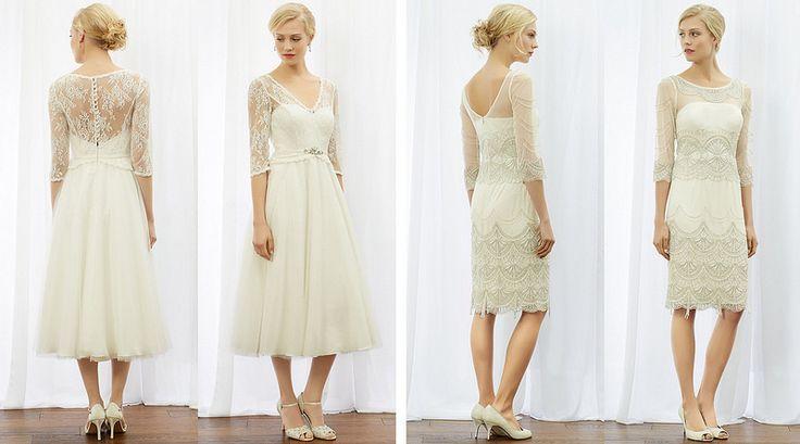 30 Wedding Dresses Under £1,000 for Brides on a Budget