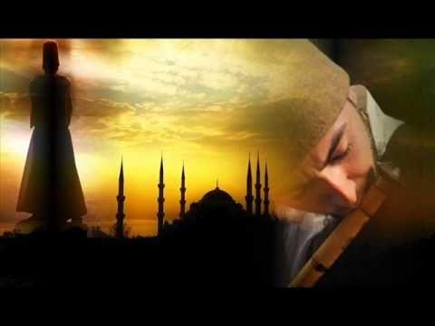 Ney - Istanbulda Sabah Morning in Istanbul - YouTube