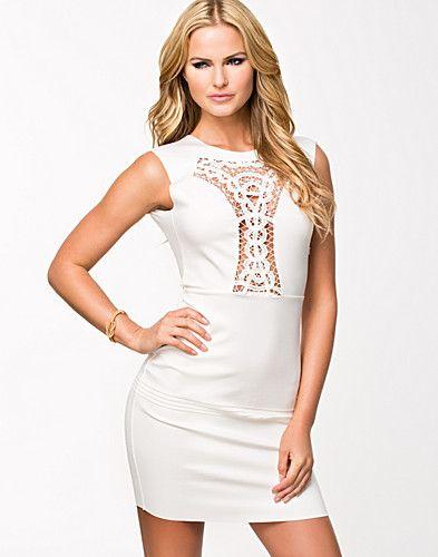 SuperTrash Darris Dress