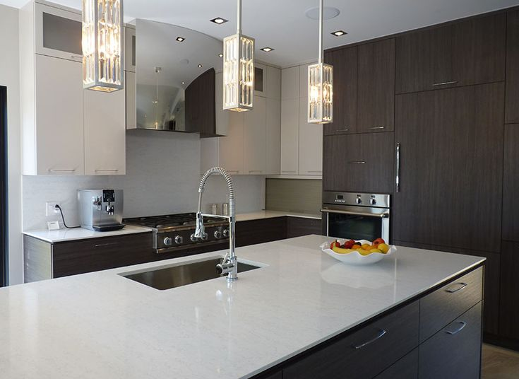 Kitchen Design Egypt 15 best kitchen design gallery images on pinterest | bathroom