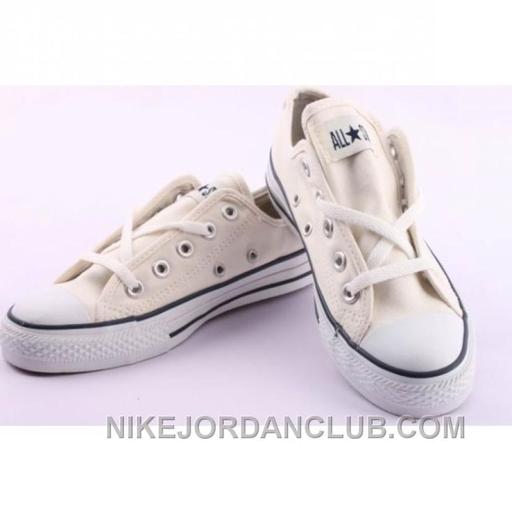http://www.nikejordanclub.com/converse-all-star-chuck-taylor-canvas-low-ps-blue-shoes-cheap-to-buy-amsscrh.html CONVERSE ALL STAR CHUCK TAYLOR CANVAS LOW PS BLUE SHOES CHEAP TO BUY AMSSCRH Only $80.37 , Free Shipping!