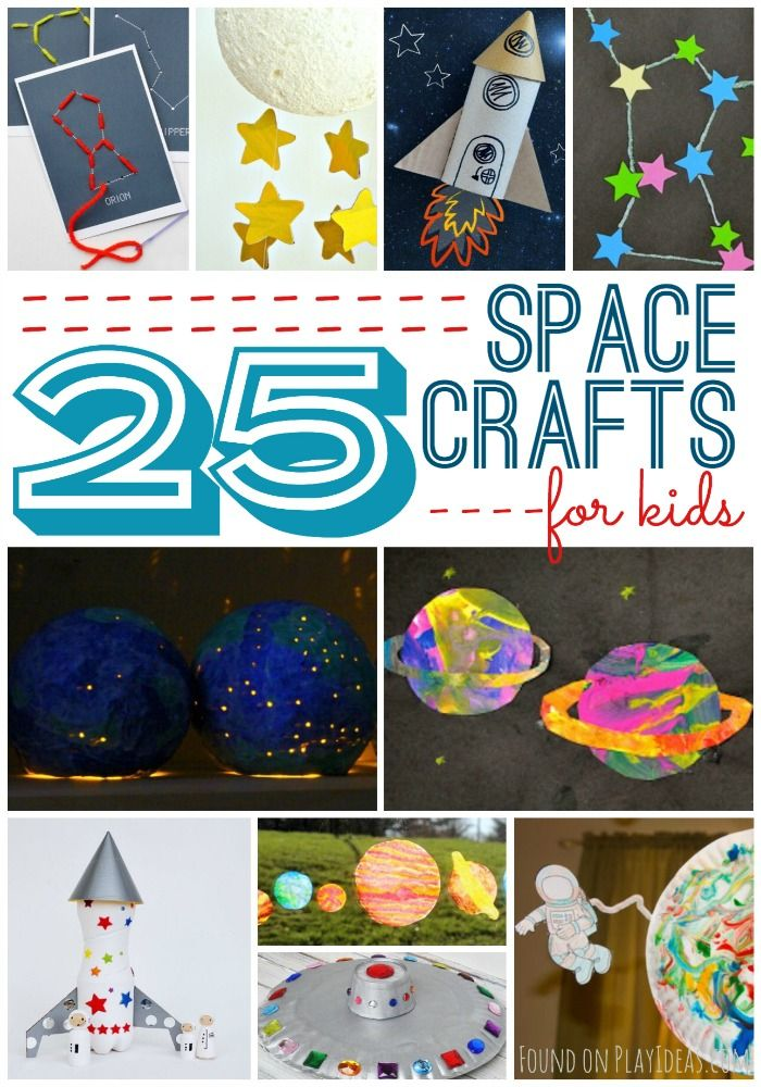 350 Best Images About Vbs 2017 Galactic On Pinterest