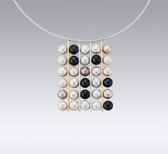 http://janiskermandesign.com/en/necklaces
