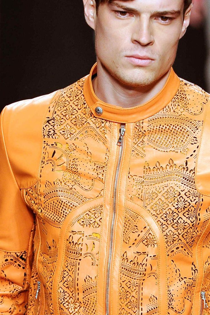 WGSN Tumblr - Fashion Trend Forecasting & Analysis: Photo #waah #fashion #man #boy