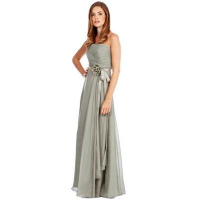 Coast Coast allure maxi dress- at Debenhams.com