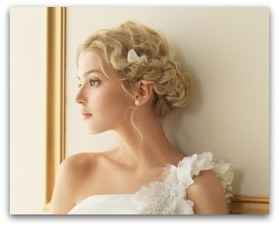 http://www.dreamwedding.pl/wp-content/uploads/2012/11/k1.jpg