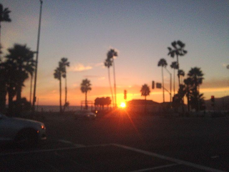 Santa Monica - CA