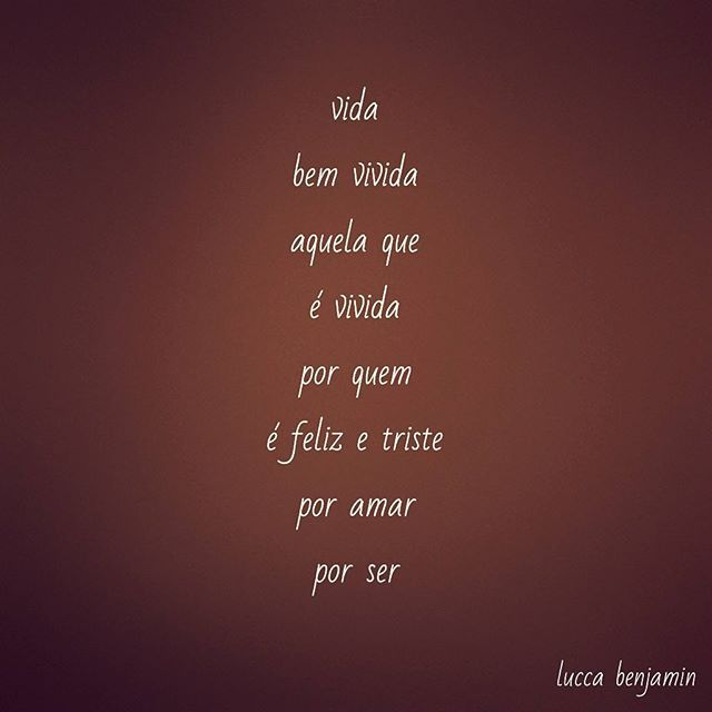 #amor #instafrases #instafrase #frasesdodia #frasedodia #frase #frases #literatura #leitura #poesias #poemas #poema #poesia #viver #vida #ser #amar #feliz #triste #vivida