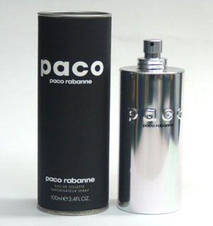 http://www.perfumela.com/images/full5/PacoUnisex3.4ozBlack.jpg