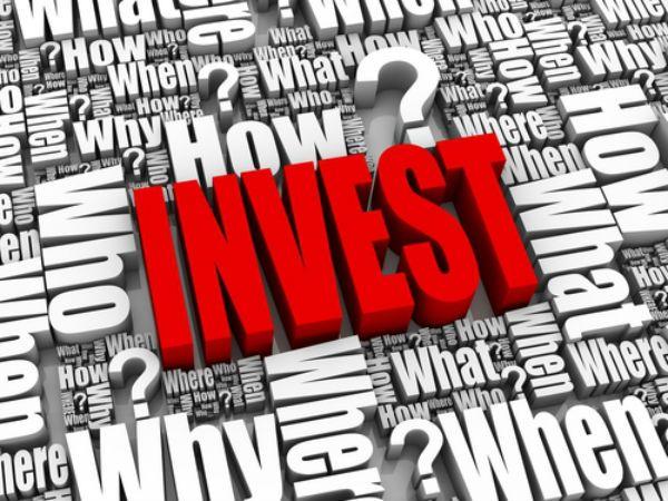 Birla Cotsyn India Ltd IPO