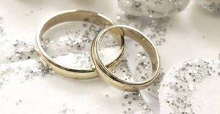 5 Rukun Nikah dalam Islam Beserta Syarat dan Penjelasannya Lengkap