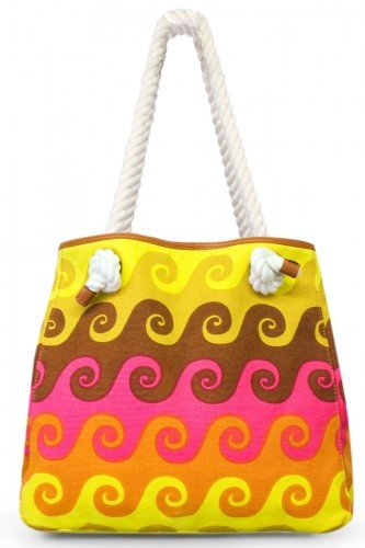 17 Best Images About Beach Bags Handbags Totes On