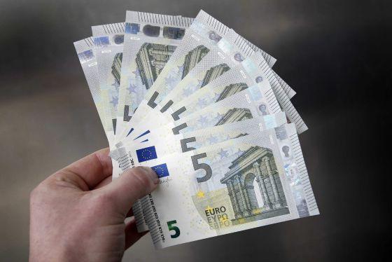 España se estrena esta semana con bonos a 10 años ligados a la inflación 12 de mayo de 2014