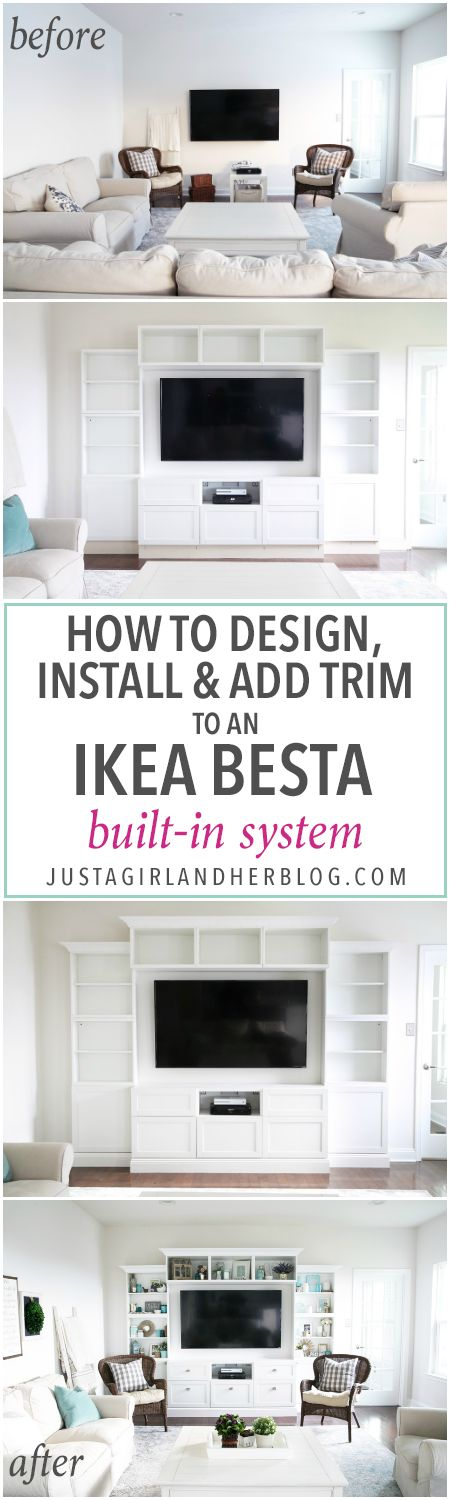 17 Best Ideas About Trim Work On Pinterest Typography Throws Pillow Corner And Bullet Typography