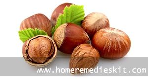 Health Benefits of Chestnuts and its Nutrition Facts
