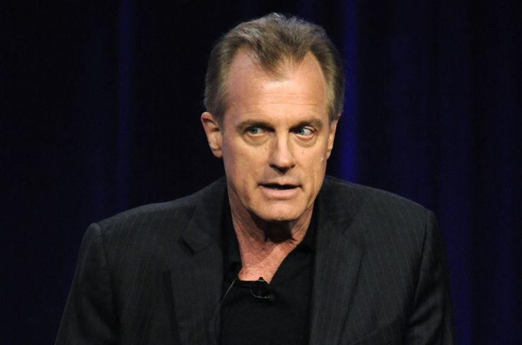 MONSTER Stephen Collins Releases Statement Admitting To Molesting Little Girls. http://newzzcafe.net/monster-stephen-collins-releases-statement-admitting-to-molesting-little-girls/