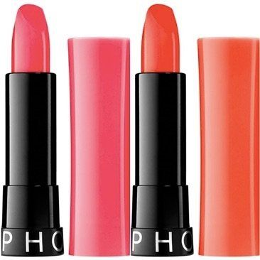 Free Sephora Collection Rouge Cream :: http://www.heyitsfree.net/free-sephora-collection-rouge-cream/