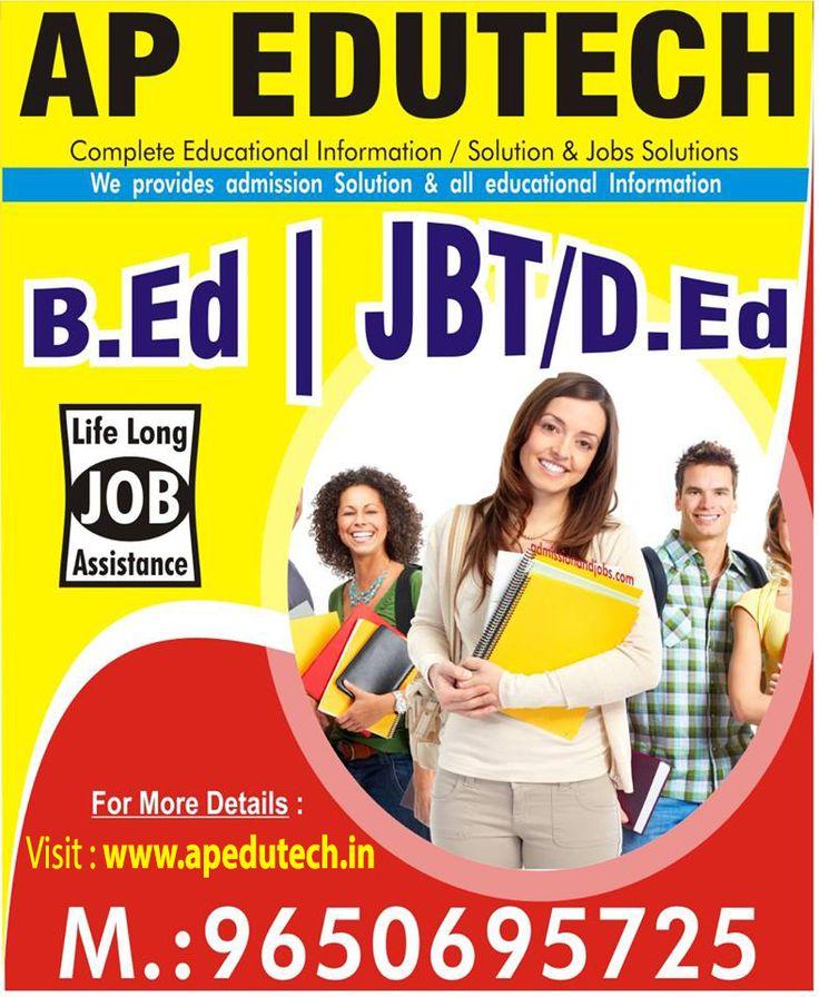 http://apedutechindia.blogspot.in/2015/09/ap-edutech-web-portal-to-bridge-gap.html