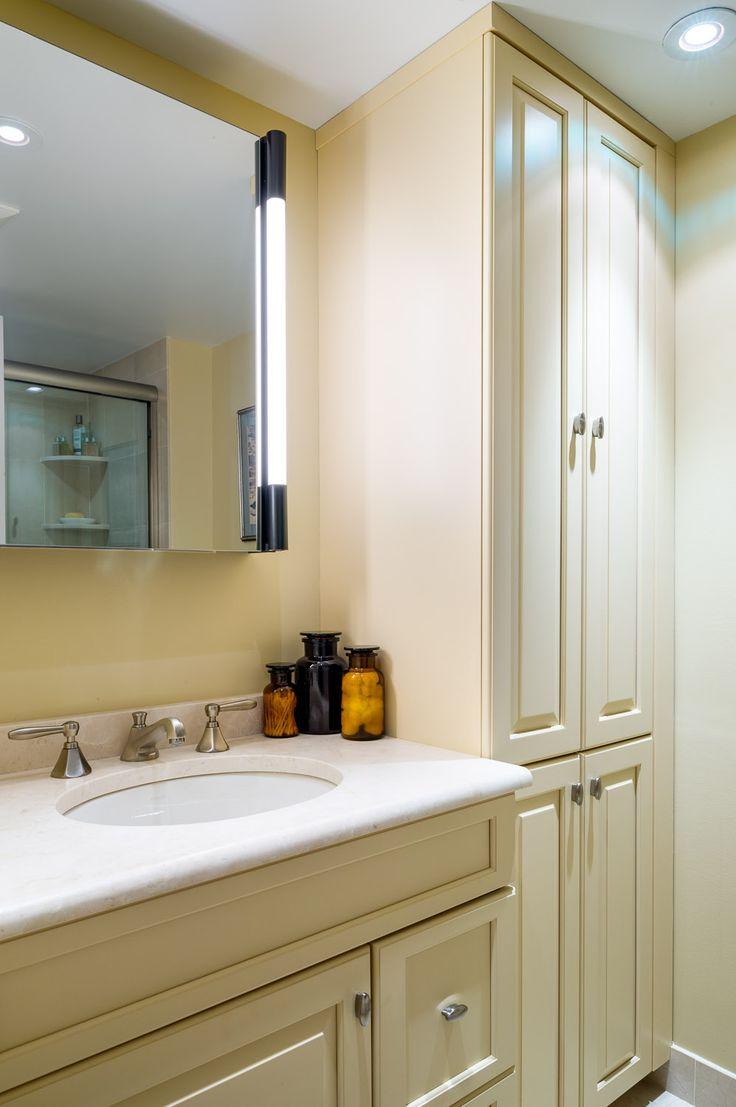 Bathroom showrooms limerick - Bathroom Showrooms Limerick Philadelphia Bathroom Renovation Jandldesigns