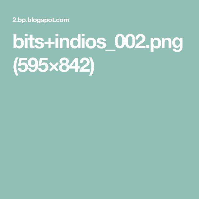 bits+indios_002.png (595×842)