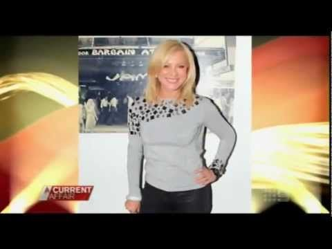 OMNILUX - Kerri-Anne Kennerley's weapon against ageing  #southcoast #antiaging #beautysalon #skincare #omnilux #lighttherapy #beautytherapy