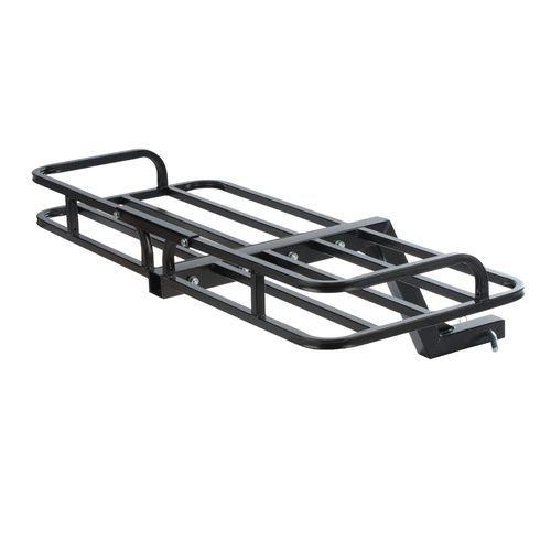 Best 25+ Hitch rack ideas on Pinterest   Jeep gear, Cargo ...