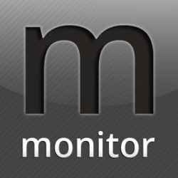 From a weekly newspaper to a news portal for Trapani district.  This is the evolution of Monitor.  Some years ago, Monitor staff just uploaded the...