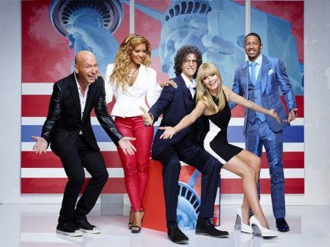 America's Got Talent 2014 Recap: Premiere – Season 9 Auditions Begin (VIDEO) | Reality Rewind