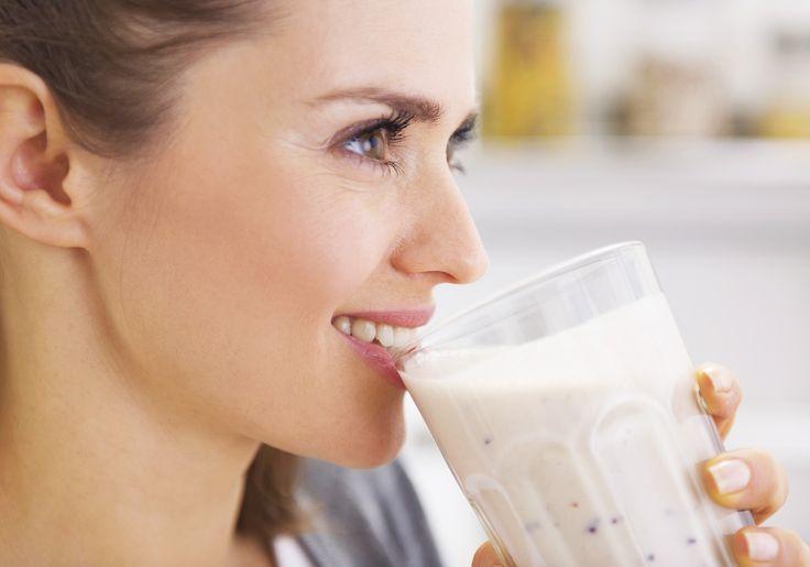 Quer perder alguns quilinhos? A nova dieta da proteína enxuga até 7 quilos em 14 dias. #dieta