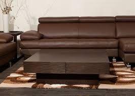 Αποτέλεσμα εικόνας για carpets with wenge sofa