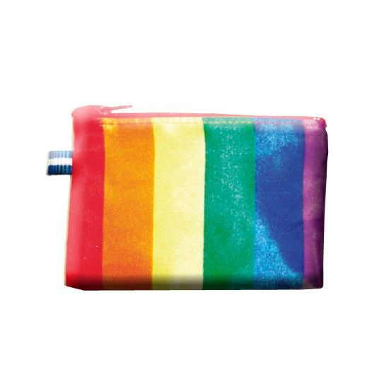 MONEDERO ORGULLO LGBT