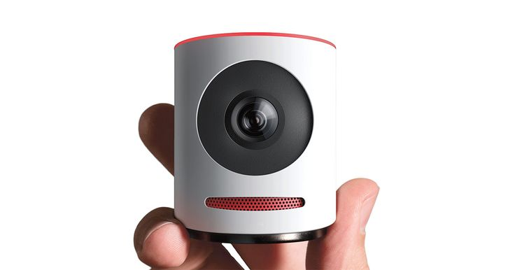 Mevo is the pocket-sized live video camera that lets you edit while you film, enabling you to share events in real time with unprecedented production value.