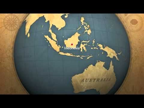 Music Around the World Video: neat way for students to hear music from different countries while broadening their cultural perspectives. It would be really neat if you could bring various instruments into the classroom and let students see and play them, talk about the role of music in culture. You can also tie this to Geography by having the students trace the path of the video on a globe or map while watching.