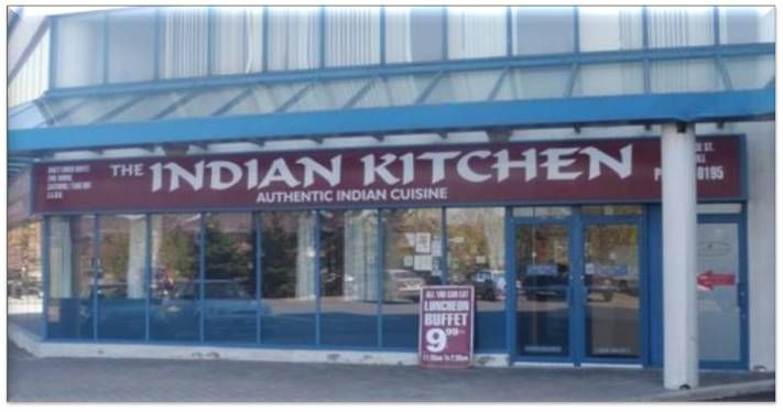 """The #Indian Kitchen Restaurant is a must go place of mouthwatering dining. The variety of Indian cuisine made in Indian species brings the awesome flavor and tempting taste. To sizzle your taste buds and quench your thirst """"The Indian Kitchen Restaurant"""" is the best eatery venue for family and friends. The quick assistance of the restaurant will definitely impress visitors. We at The Indian Kitchen Restaurant would like to welcome our guests for pleasant experience. www.theindiankitchen.ca"""