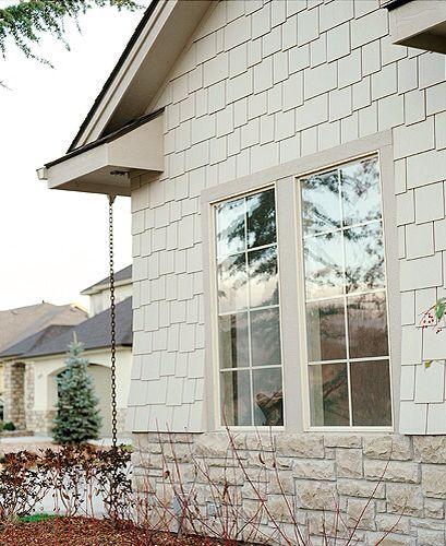 74 Best House Siding Ideas Images On Pinterest