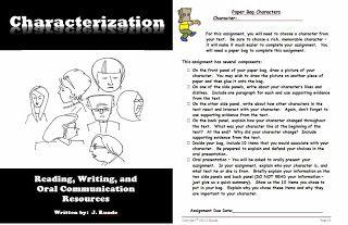 black history month essay pdf