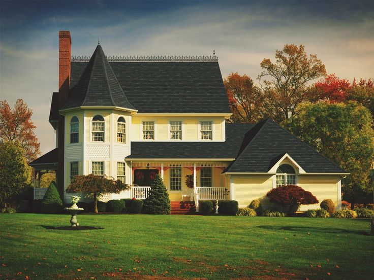 12 Best Camelot Ii Images On Pinterest House Shingles